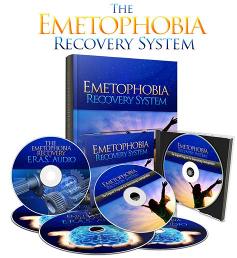 [click]the Emetophobia Recovery System Reviews.